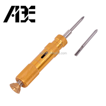 High Accuracy Manual Preset Torque Screwdriver