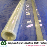 Withstand High Temperature Laminating PET Film