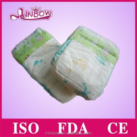 Buy high quality magic/velcro frontal tape (brush/loop) for baby ...