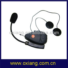Motocycle casco. Auriculares casco. Motocycle casco auricular bluetooth, comunicador casco moto, moto casco bluetooth headset