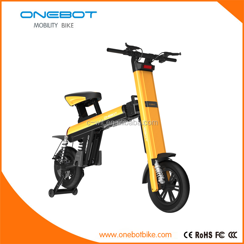 Outside Innovative Products , Electric Scooters , 2 Wheel Hover Board Fast Driving Scooter