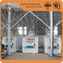 400kg per hour corn mill grinder for animal feed
