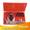 Refrigeration Tool Kit Copper Tube Flaring
