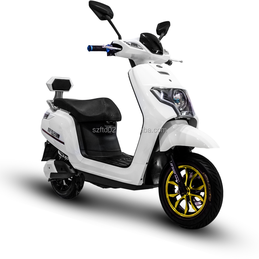 2016 new china motorbikes/motorized bike/ motorcycle chopper