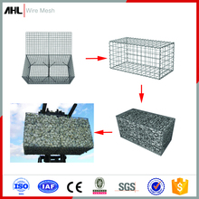 Lowes Gabion Stone Baskets Hexagonal Wire Mesh Home Depot Wire Mesh Gabions Net