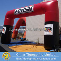 Inflatable Bar/Party/Event Tent PVC Material Waterproof Outdoor