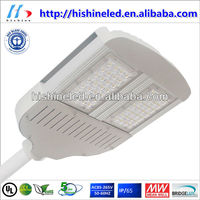 With excellent thermal design Impressive LED energy efficiency led street light ies files ok