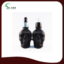 Free sample PET plastic 10ml Eliquid Cigarette PET bottle with seal cap 10ml ejuice PET bottle