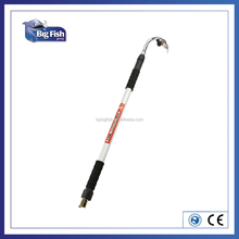 Telescopic Gutter Sprayer and Cleaner