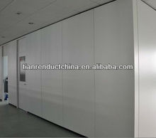 TCB High Strength Glass Fiber Cement
