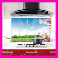 Yiwu promotional decorative pictures for kitchen