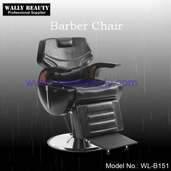 Best barber chairs reclining barber chair