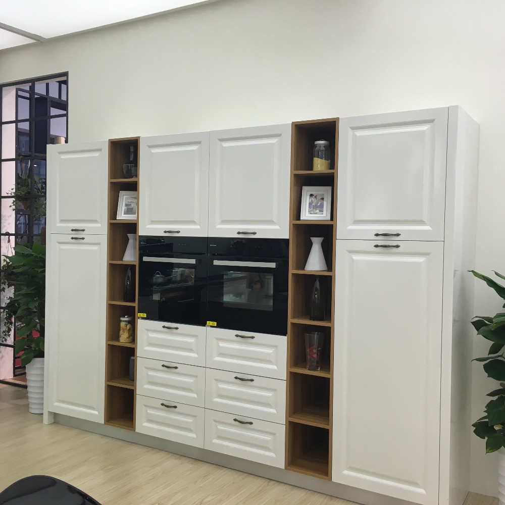 Professional kitchen cabinets manufacturer buy kitchen for Kitchen cabinet manufacturers
