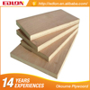 Commercial Plywood, Construction & Real Estate, Laminated Plywood Manufacturer And Supplier