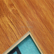 Factory Supplier quick step laminate flooring