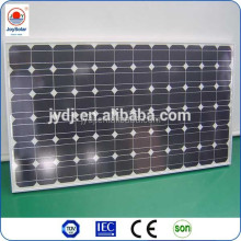 50w Polycrystalline PV Solar Panel of China Jiaoyang