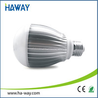Hot sale 72W led lighting bulb AC85-265V indoor and outdoor lighting