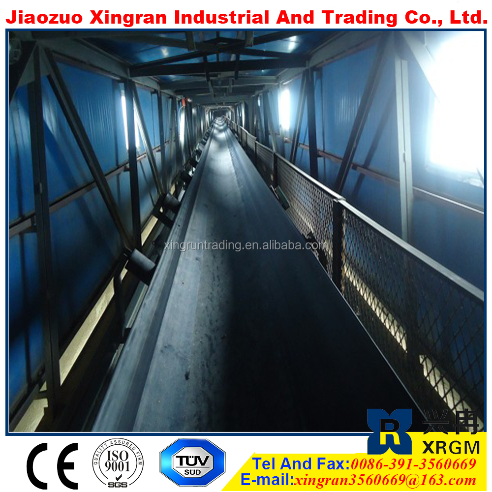 film evaporators underground conveyor systerm cooling screw conveyor system