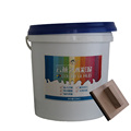 Cement Coating Powder Coating Paint Manufacturers