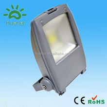 Comercio <span class=keywords><strong>oriental</strong></span> 50 w led exterior flood light ce rohs ip66
