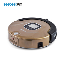 12 Month Warranty Seebest Manufacturer Robot Vacuum Cleaner In China