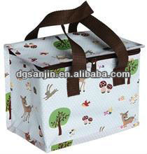 picnic cooler bag for girls