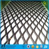 Good quality expanded metal mesh home depot, diamond expanded metal mesh for building construction