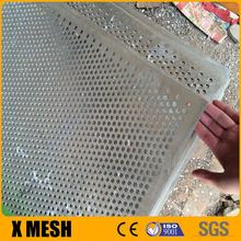 Light Weight Aluminum Roofing Sheet for Metal Facade