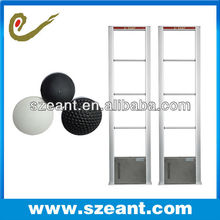 Supermarket EAS Antenna,EAS Frequency Detector,EAS RF Security System,High Sensitive Door(EC-509)