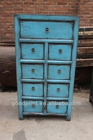Chinese Antique Solid Wood Reproduction Furniture
