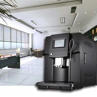 coffee machine 1 group Capuccino coffee machine commercial espresso and commercial coffee machine espresso italian
