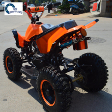 50cc small kids atv for sale cheap kids 50cc quad atv 4 wheeler