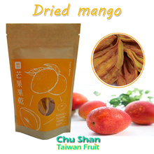 Super delicious dried fruit - Dried Mango
