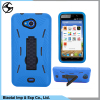 Good quality micromax mobile back cover case for micromax q391 canvas doodle 4 hot selling in Indian market