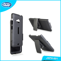 Hot products mobile accessories back cover case for Nokia lumia 535