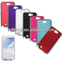 case for samsung i9100 galaxy s2