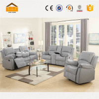 china leisure classic sofa furniture