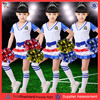 /product-detail/pgcc1487-best-selling-kids-fashion-show-dresses-costume-cheerleader-chinese-dance-costume-60370935639.html