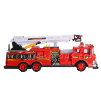 buying trucks guangdong toys fire rescue rc trucks car