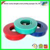 summer dresses silk screen print rubber squeegee scraper
