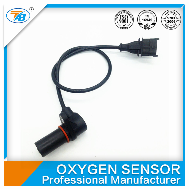 Cheap price automotive parts crankshaft sensor for Ford 281002214 46437264 46446873 46481639 60814769