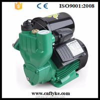 Intelligent control SWIMMING-POOL-SPA-WATER-PUMP-ELECTRIC-SELF-PRIMING vortex pump for India price
