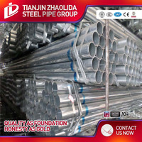 Pre-GI Steel Hollow Section Pipe/www tube com/tianjin galvanized steelpipe