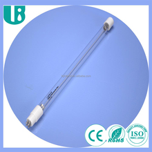 55W Replacement uvc lamp 254nm uv lamp price