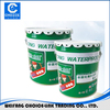 Cheap waterproof material for walls polyurethane waterproof coating/paint