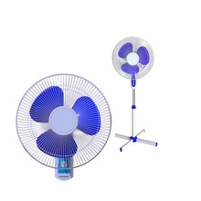 etl heavy duty electric electronic industrial stand fan