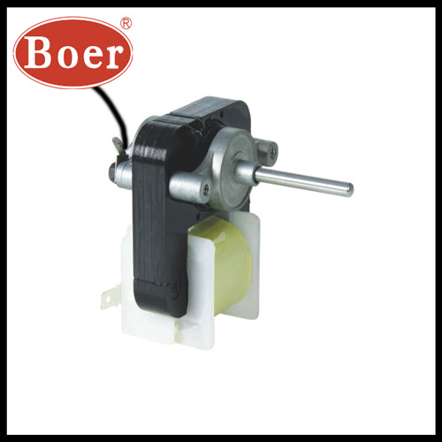 MINI MOTOR FOR REFRIGERATOR