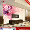 livingroom background carved art decoration wall tiles