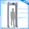 /product-detail/top-popular-multi-zones-walk-through-metal-detector-door-security-gates-60429382963.html