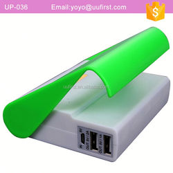 Cell Phone Battery Chargers 8800MAH With Phone Holder